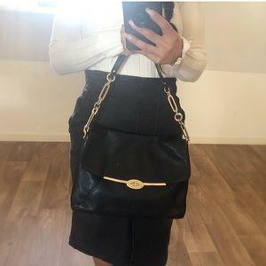 Coach Bags - ➿➿Coach Leather Purse➿➿